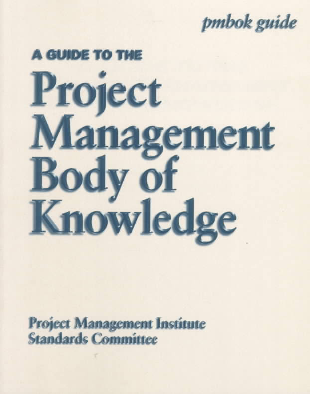 Ultimate Guide To The Project Management Methodology [Updated in 2017]