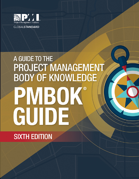 The Best Project Management Literature to Use for PMP Exam Preparation