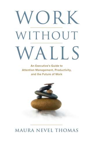 Sky Rocket Your Workplace Productivity With These 10 Self-Help Books